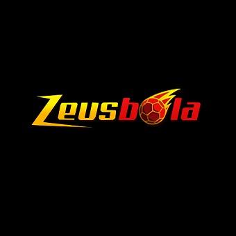 ZeusBolaPulsa